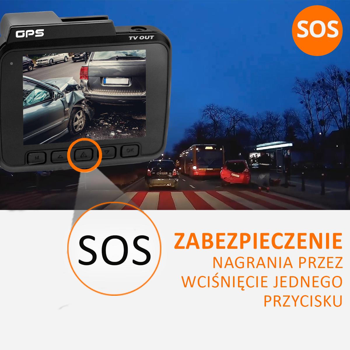 kamera-samochodowa-SOS-orllo-pl