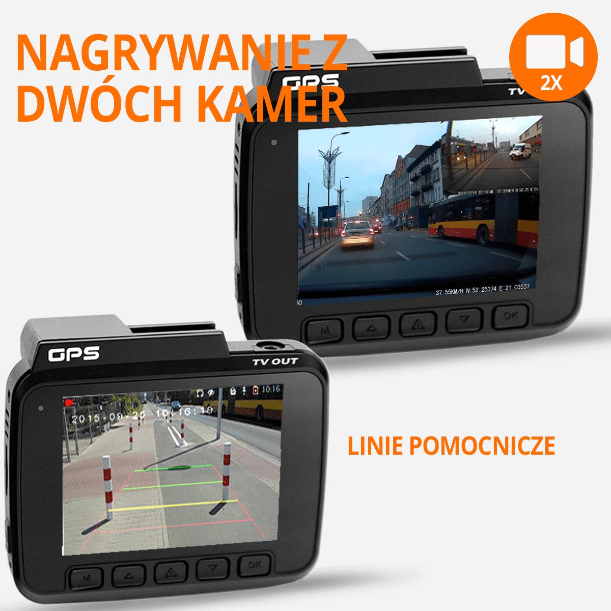 kamera-podglad-dwie-kamery-orllo-pl