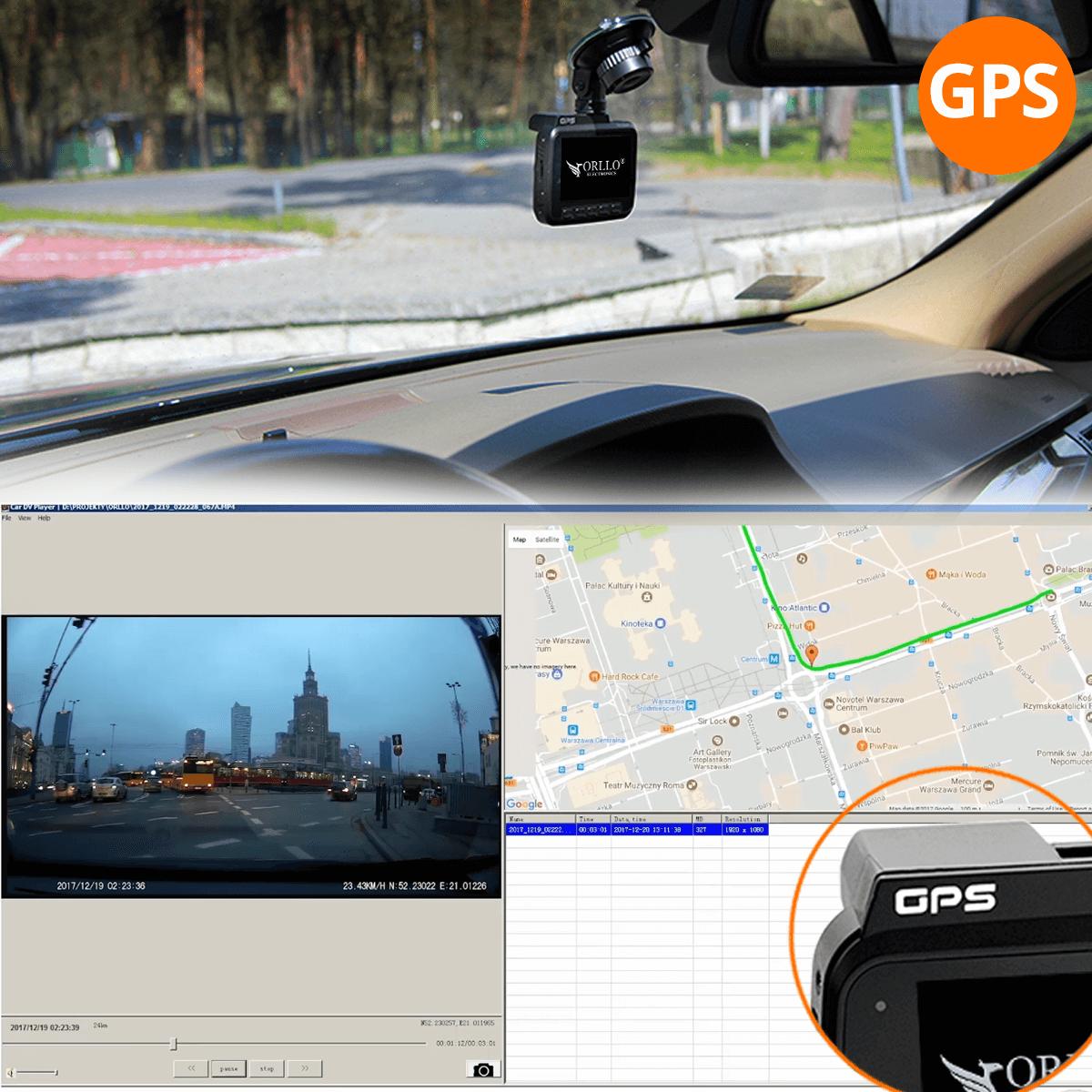 kamerka-samochodowa-moduł-GPS-orllo-pl