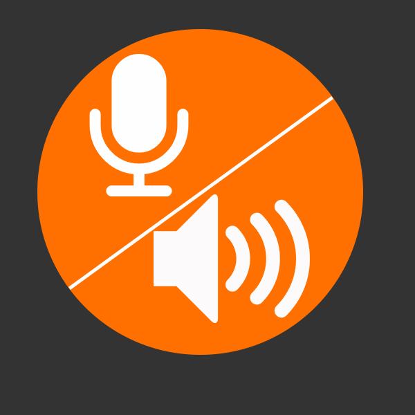kamera wbudowany mikrofon i głośnik orllo.pl