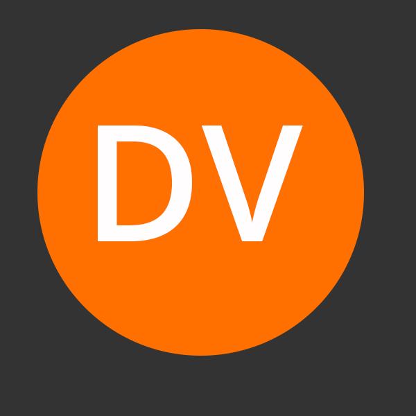 kamera tryb DV orllo.pl