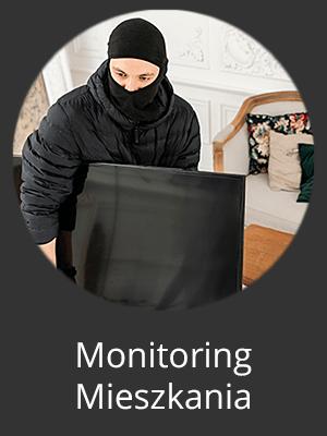 monitoring domu z podglądem w telefonie orllo.pl