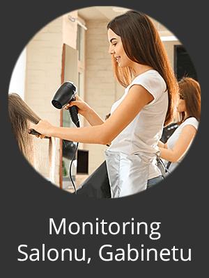 monitoring sklepu biura salonu orllo.pl