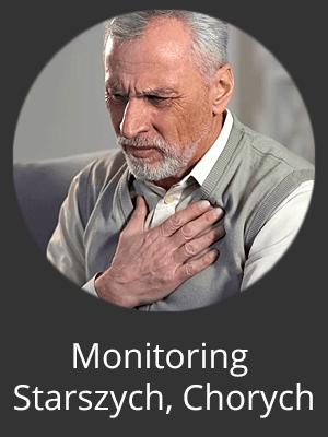 monitoring osoby starszej w domu orllo.pl