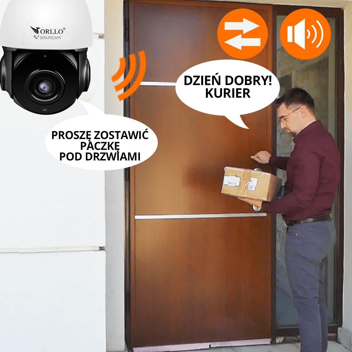 nowoczesny pretwornik hisilicon huawei orllo.pl