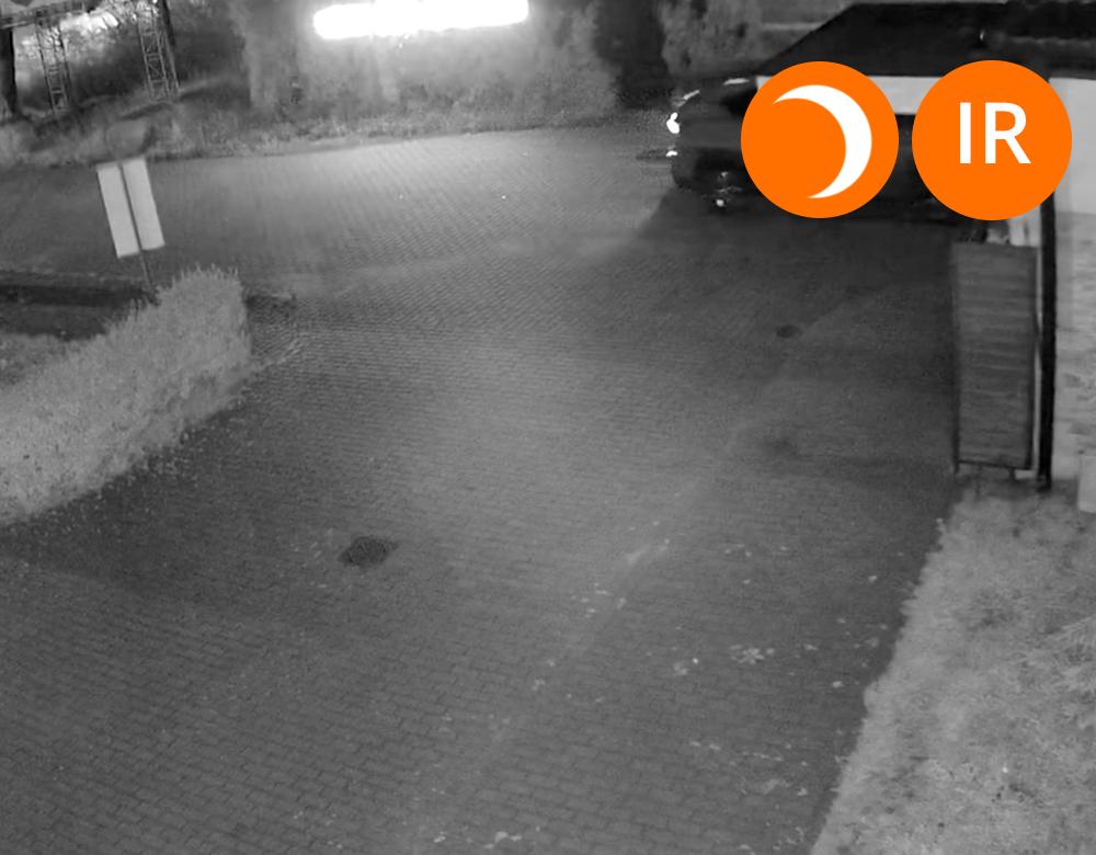 kamera zewnetrzna gsm tryb nocny orllo.pl