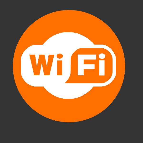 bezprzewodowa wifi orllo.pl