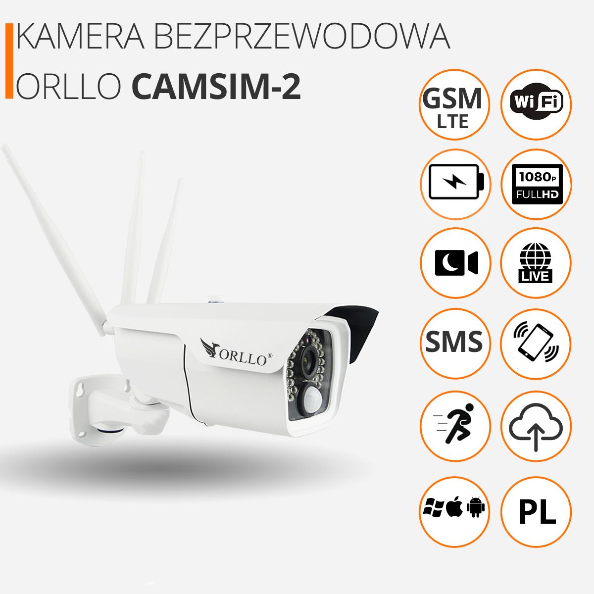 kamera-bezprzewodowa-wifi-camsim-2-funkcje-orllo-pl