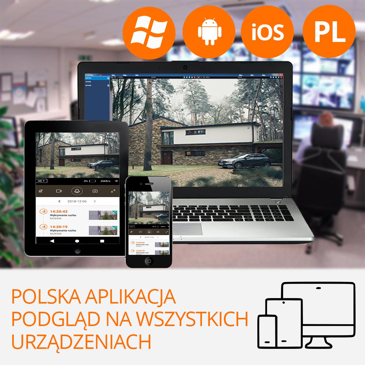 bezprzewodowa kamera ip wifi camset pro mi rozmiar orllo.pl