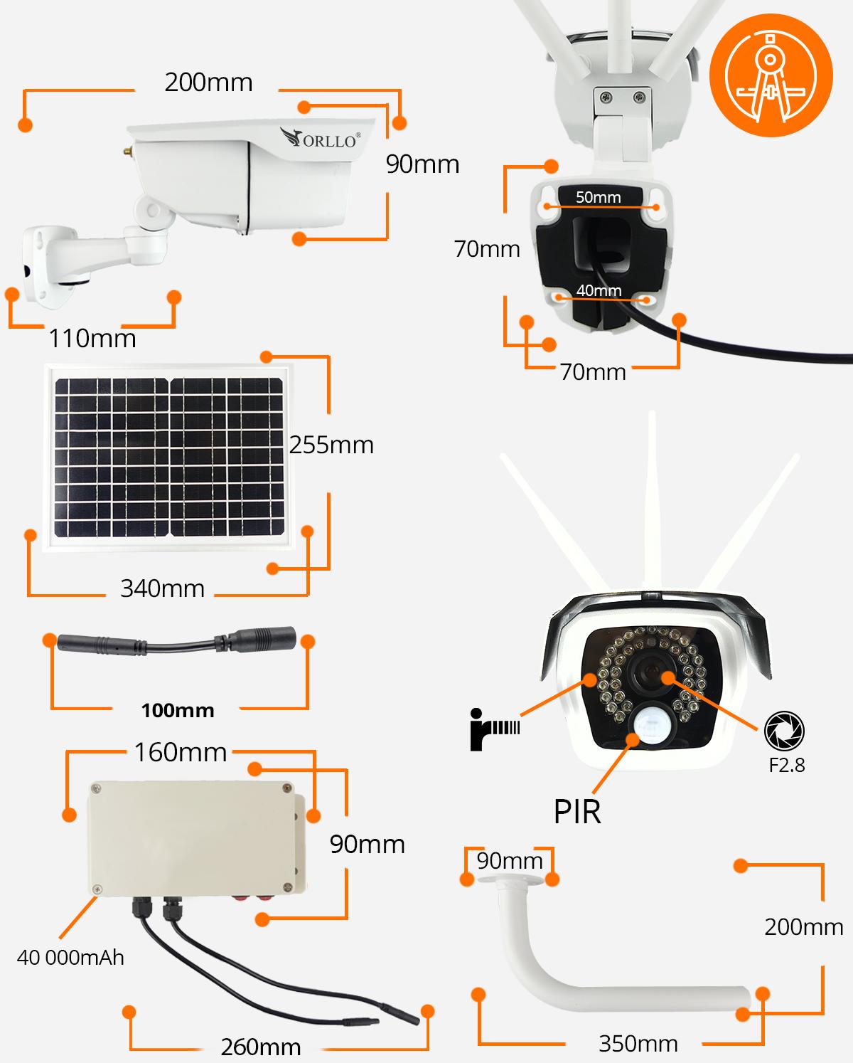 kamera-bezprzewodowa-specyfikacja
