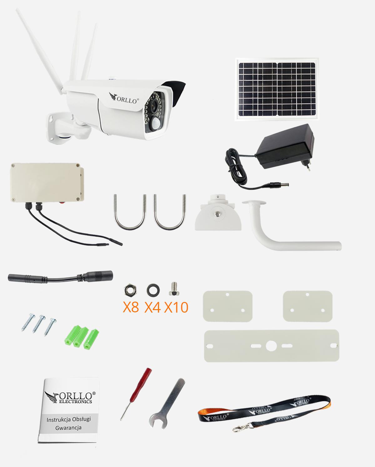 kamera-bezprzewodowa-zestaw