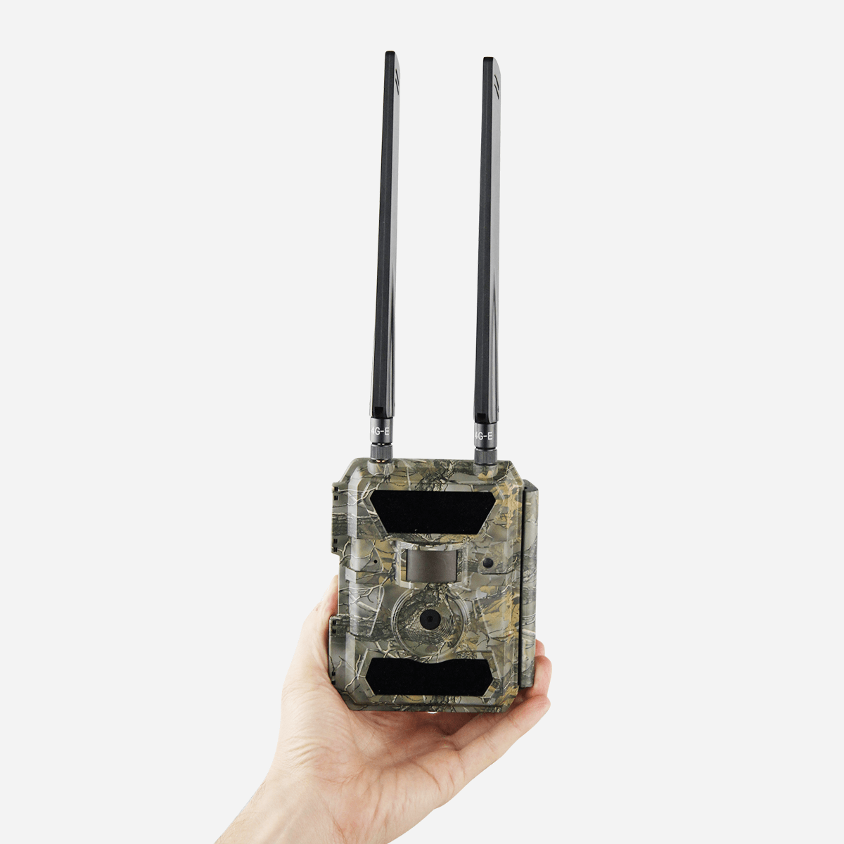 kamery monitoring przewodowy Orllo.pl