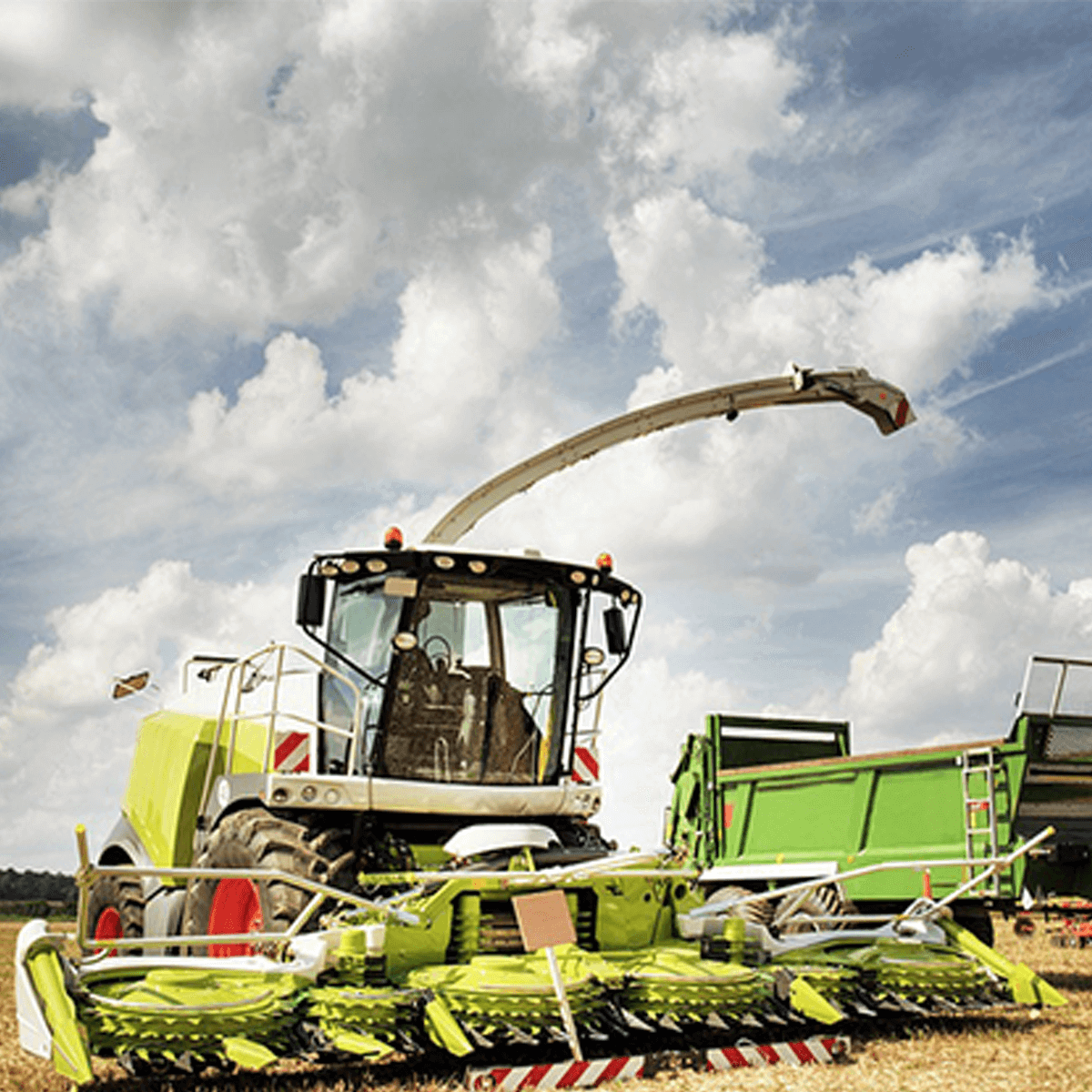 fotopułapka cena dla rolnika sklepu pl