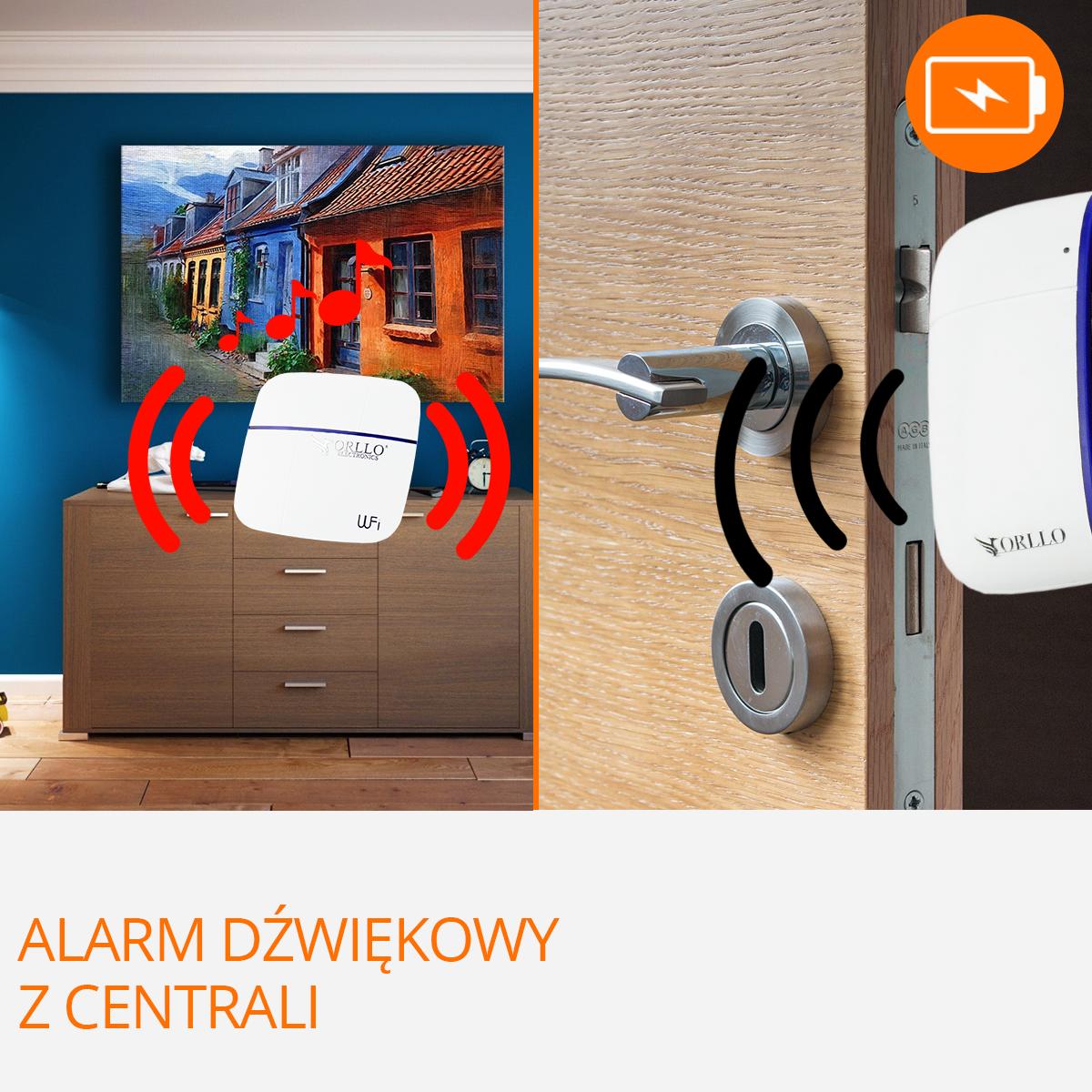 Centrala-alarmowa-czujnik-otwiertania-drzwi-alarm-orllo-pl