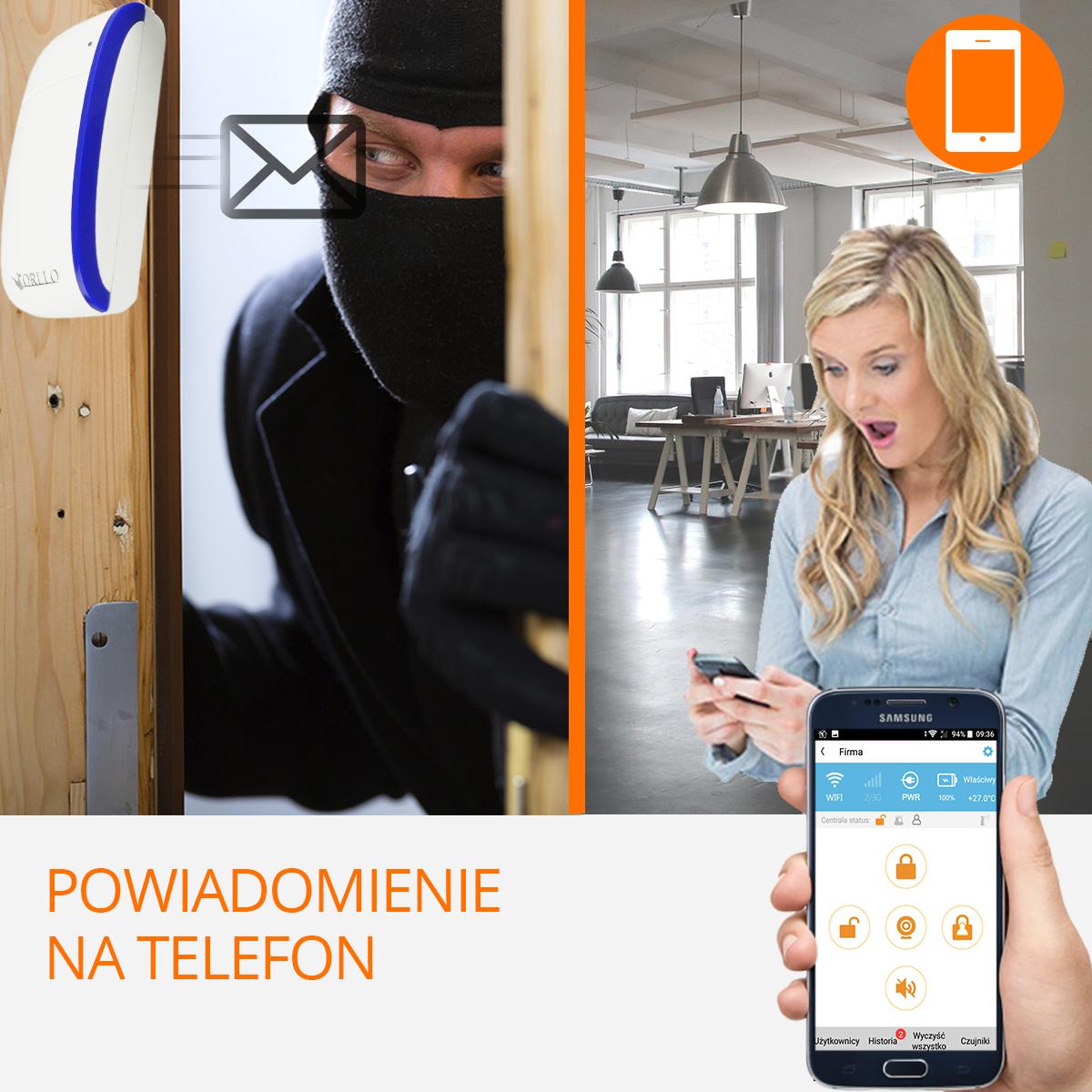 Centrala-alarmowa-czujnik-otwiertania-drzwi-alarm-telefon-orllo-pl