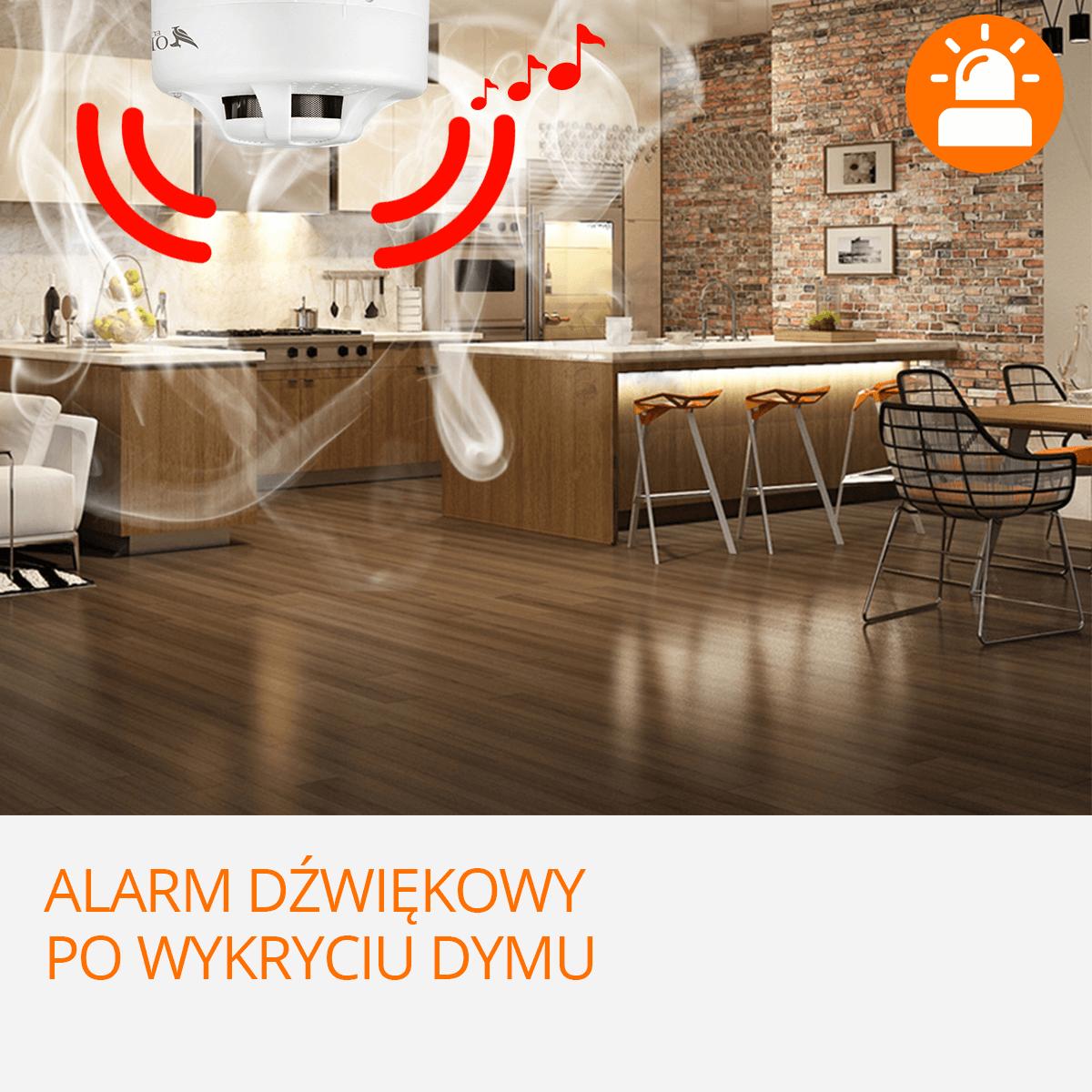 Centrala-alarmowa-czujnik-dymu-alarm-orllo-pl
