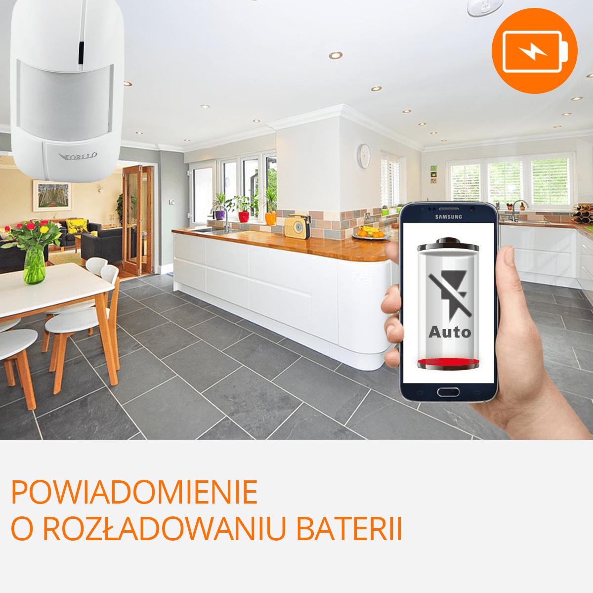 Centrala-alarmowa-czujnik-ruchu-bateria-orllo-pl