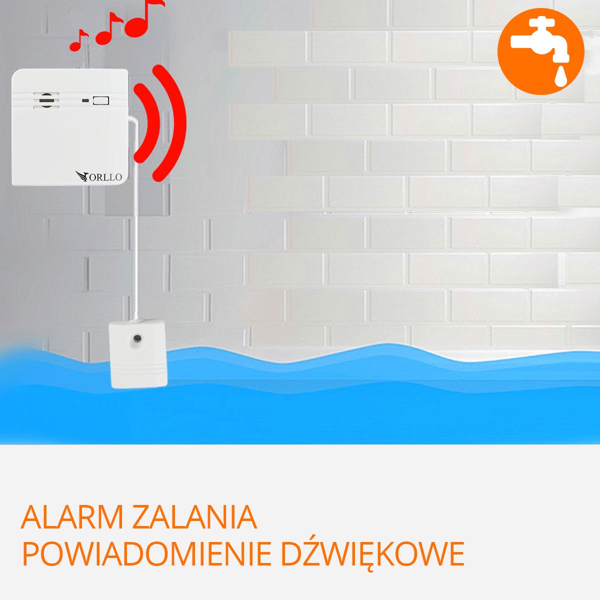 Centrala-alarmowa-czujnik-zalania-alarm-orllo-pl