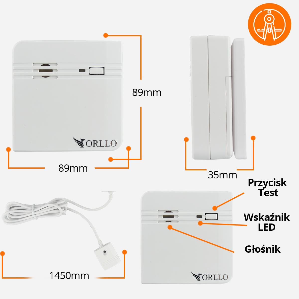 Centrala-alarmowa-kamera-specyfikacja-orllo-pl