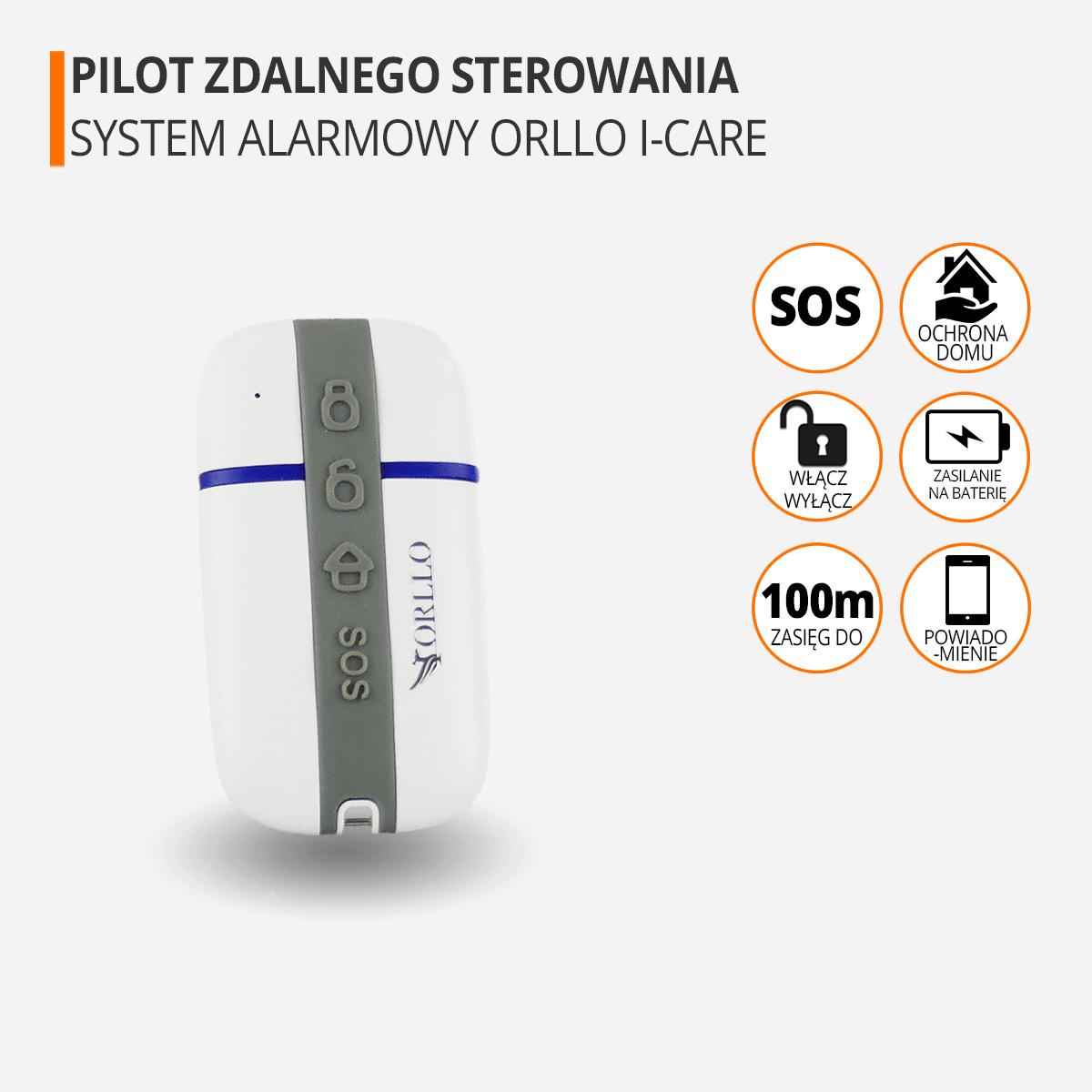 Centrala-alarmowa-pilot-sterowania-funkcje-orllo-pl