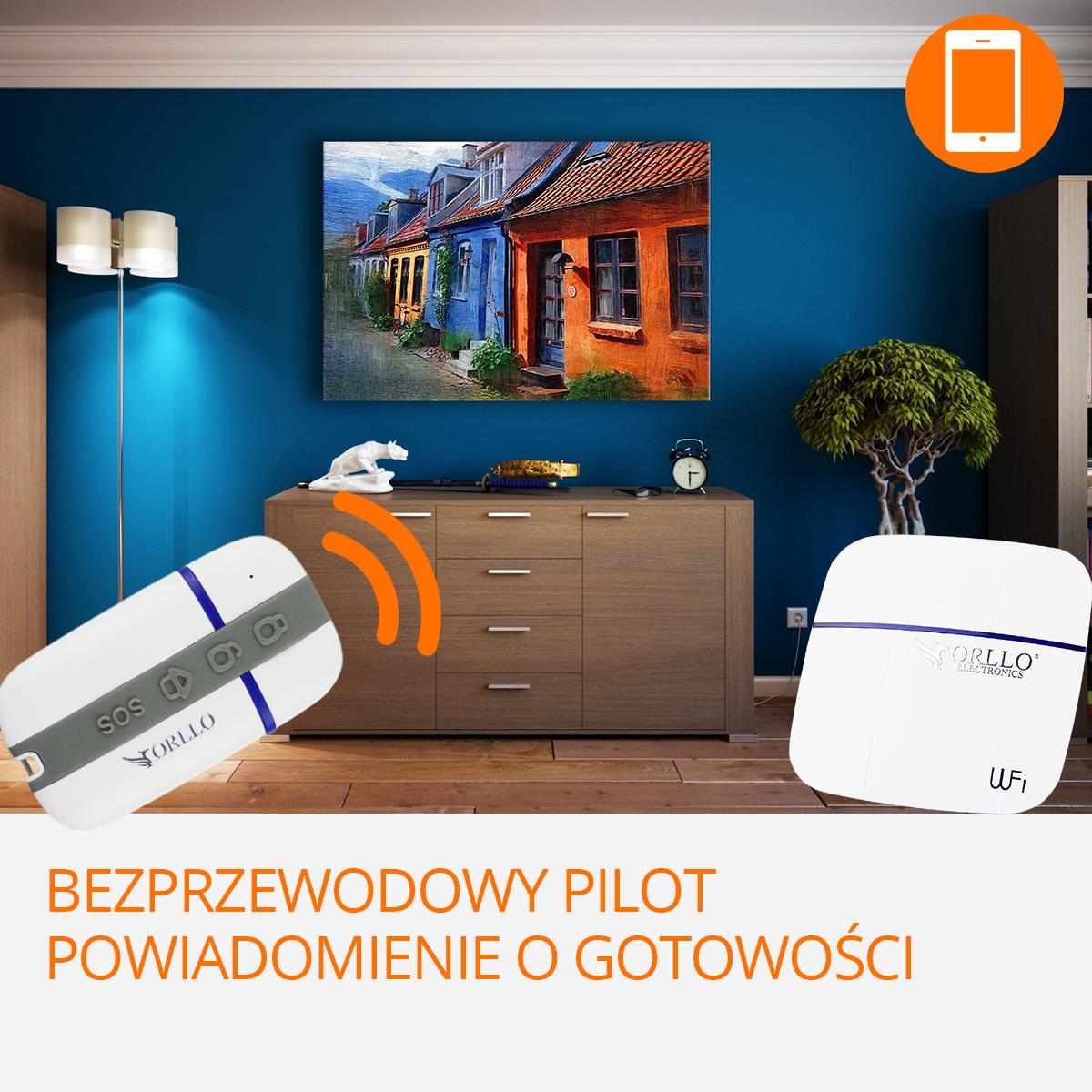 Centrala-alarmowa-pilot-zdalny-powiadomienie-orllo-pl