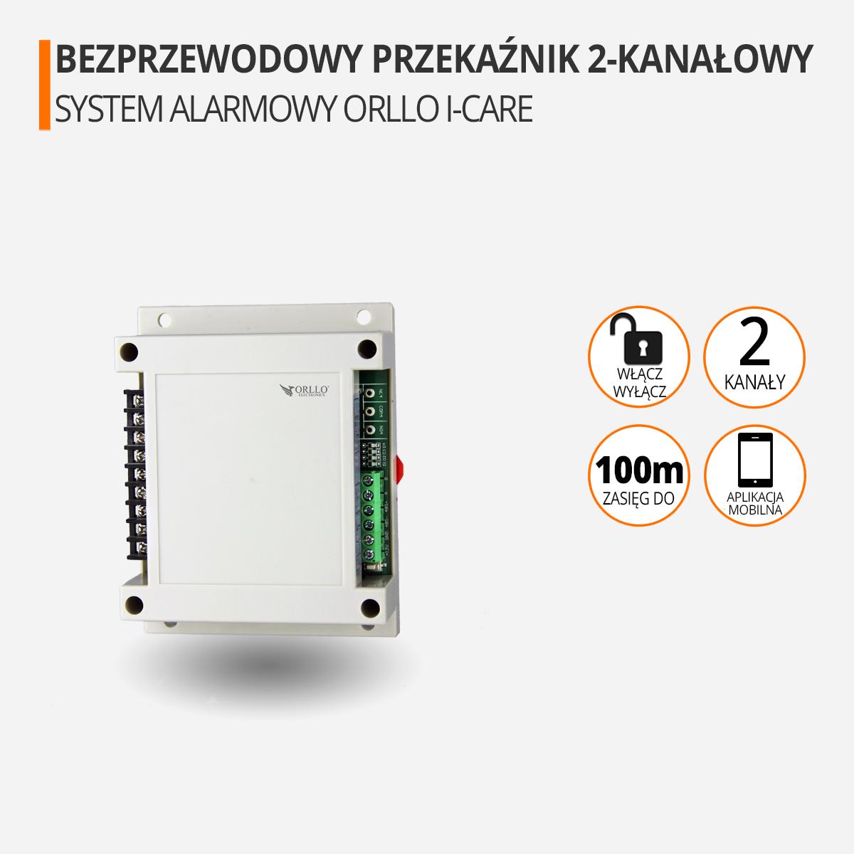 Centrala-alarmowa-kamera-ip-wifi-funkcje-orllo
