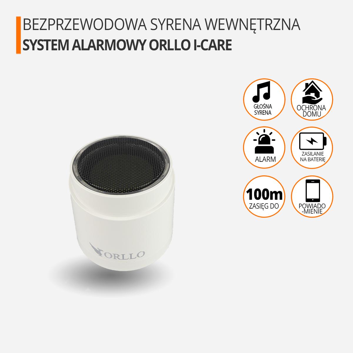 Centrala-alarmowa-syrena-wewn-funkcje-orllo-pl