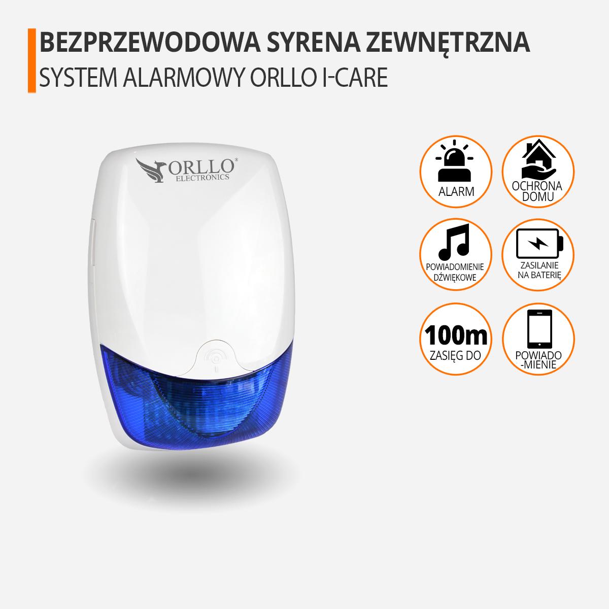 Centrala-alarmowa-syrena-zewn-funkcje-orllo-pl