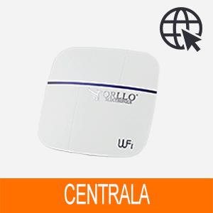 Centrala-alarmowa-orllo-pl
