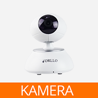 kamera domowa-orllo-pl