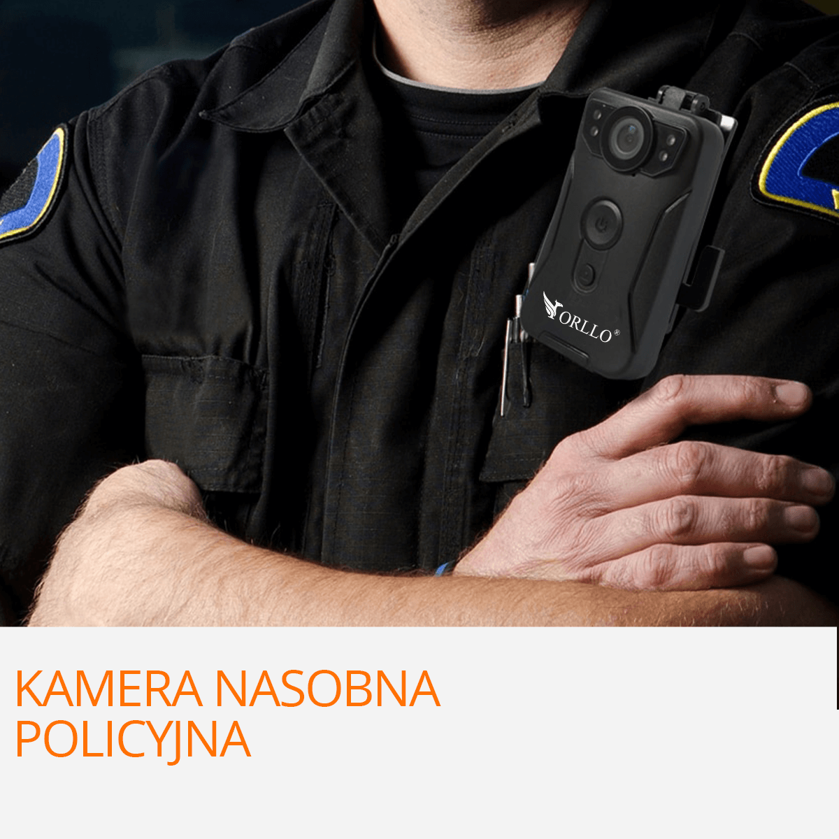 kamera bezprzewodowa obrotowa orllo.pl