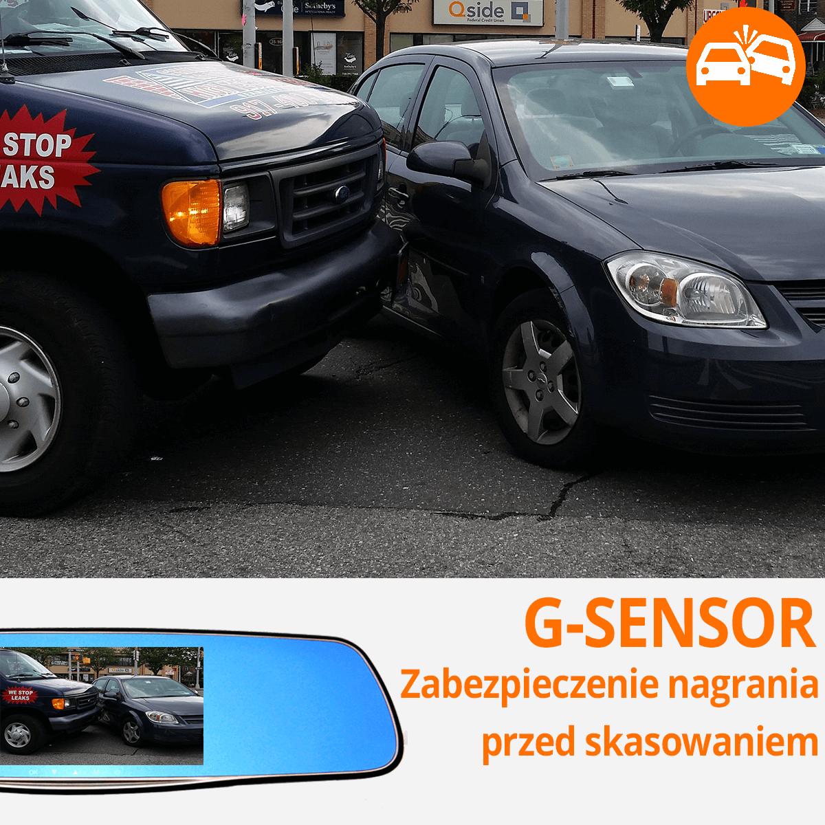 Kamera-samochodowa-LX40DUAL-gsensor-orllo-pl