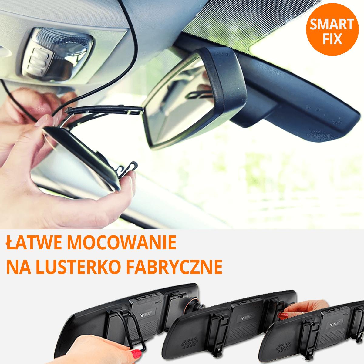 Kamera-samochodowa-LX40DUAL-smartfix-orllo-pl