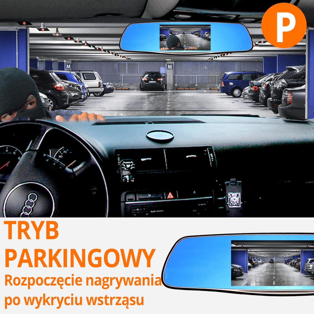 Kamera-samochodowa-LX40DUAL-tryb-parkingowy-orllo-pl