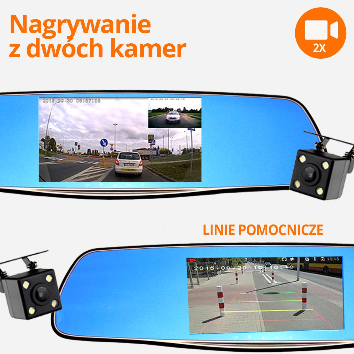 kamera-samochodowa-dwie-kamery-orllo-pl.png