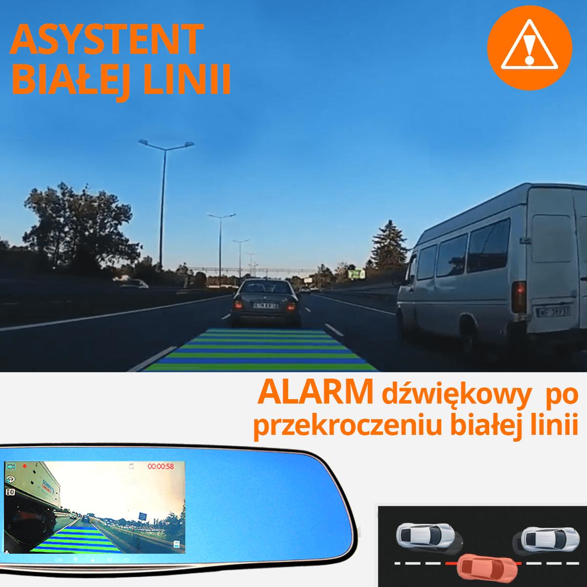 kamera-samochodowa-lx-40-adas-orllo-pl