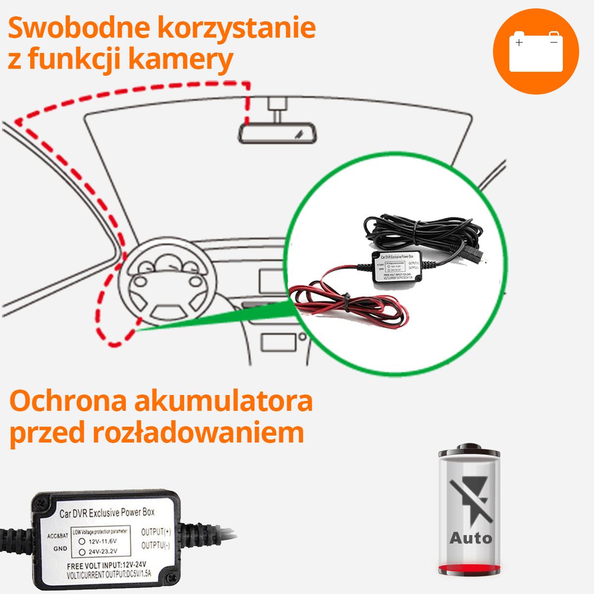 kamera-samochodowa-ochrona-akumulatora-orllo-pl