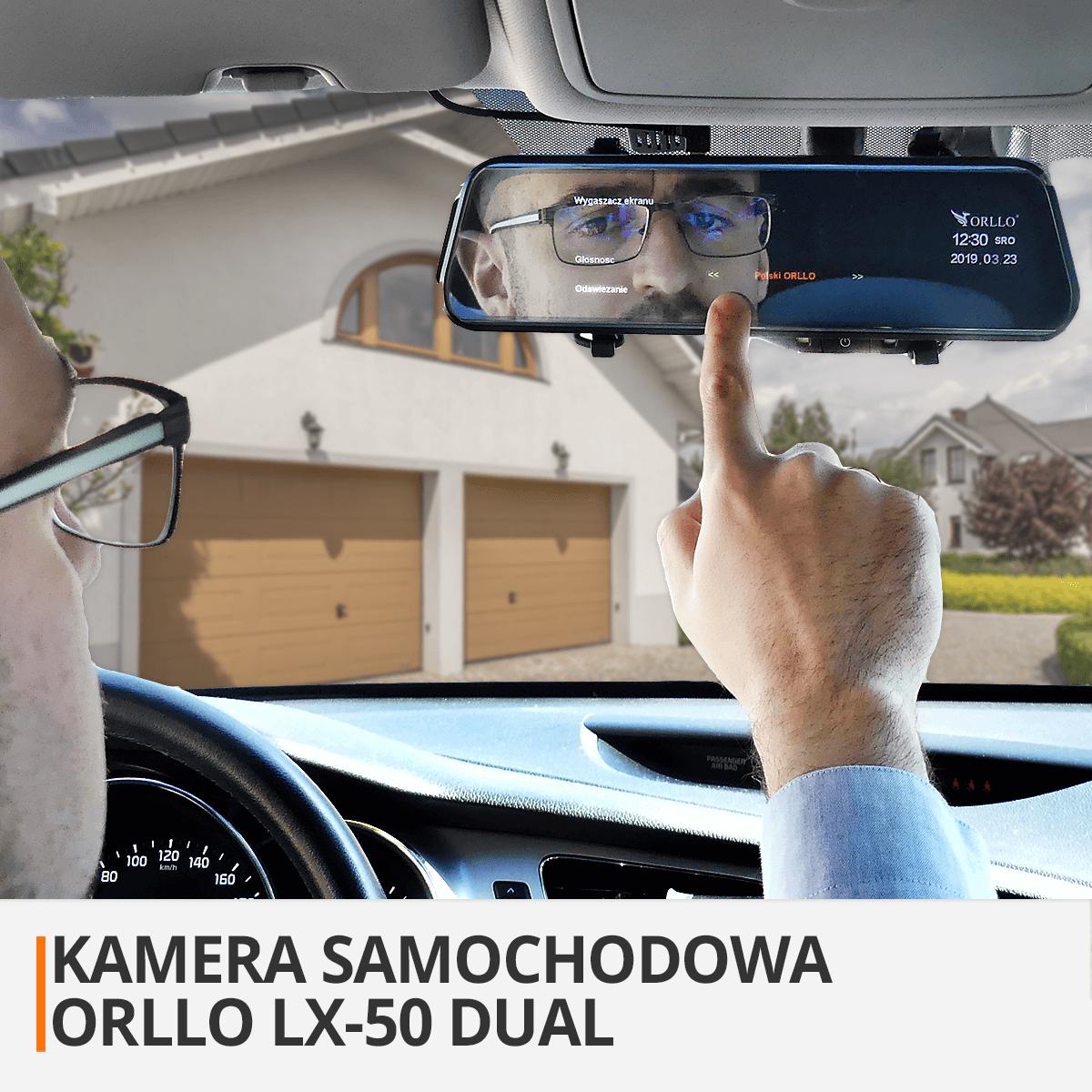 Kamera-samochodowa-cofania-fullhd-orllo-pl