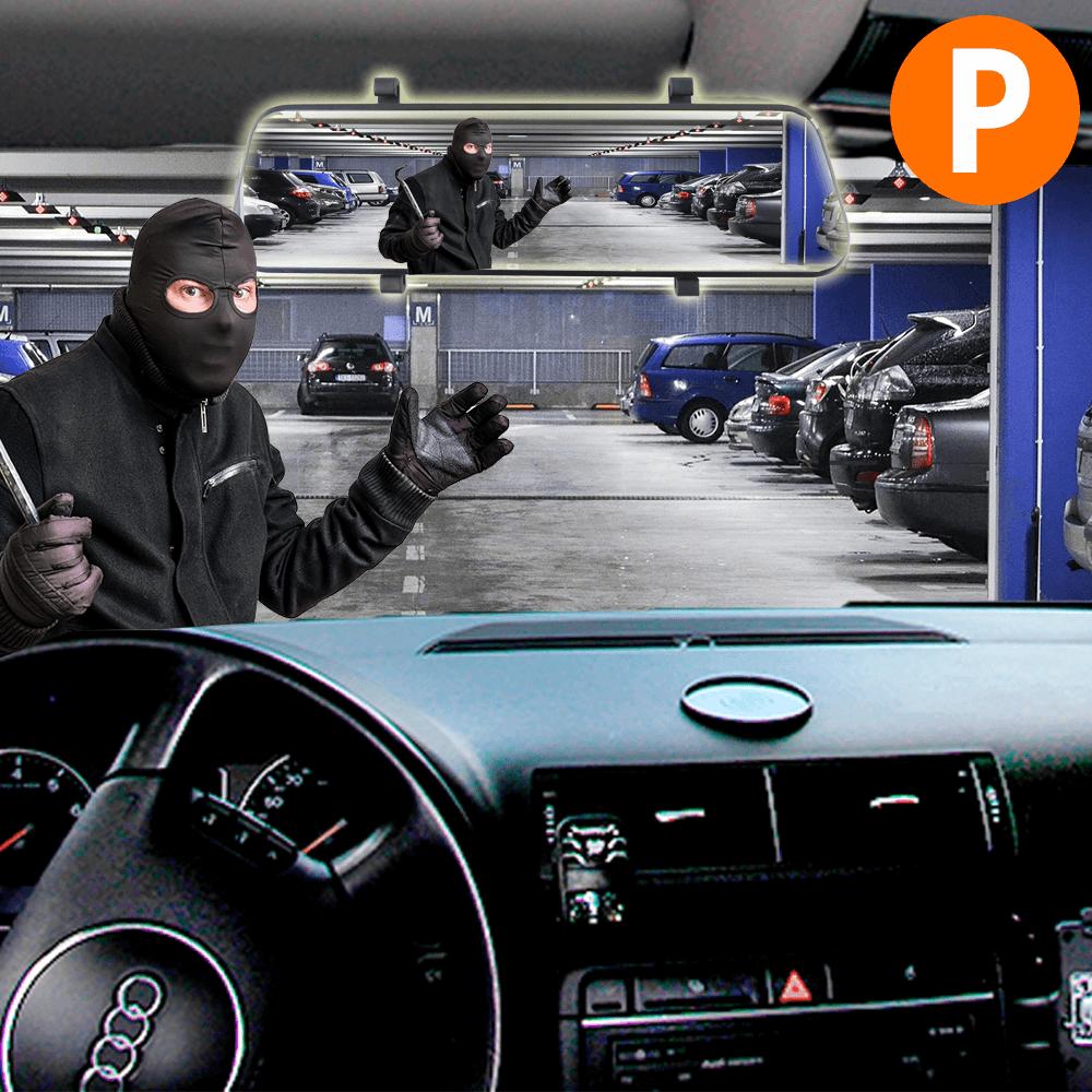 kamera samochodowa tryp parkingowy orllo.pl