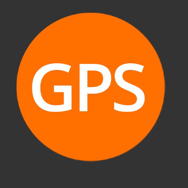 kamera samochodowa z GPS orllo.pl