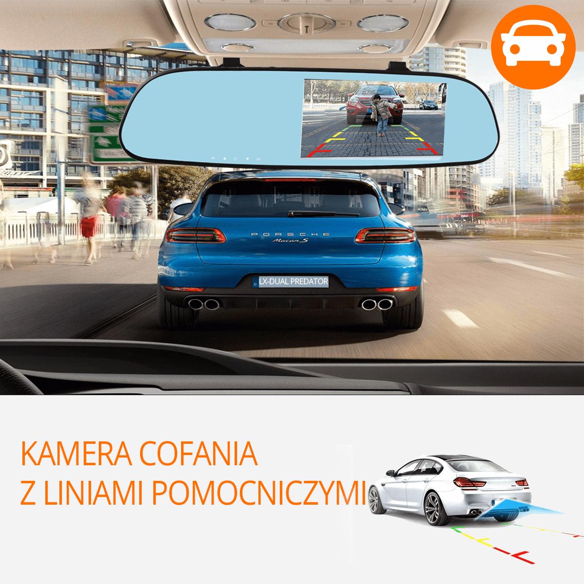Kamera-samochodowa-cofania-linie-pomocnicze-orllo-pl