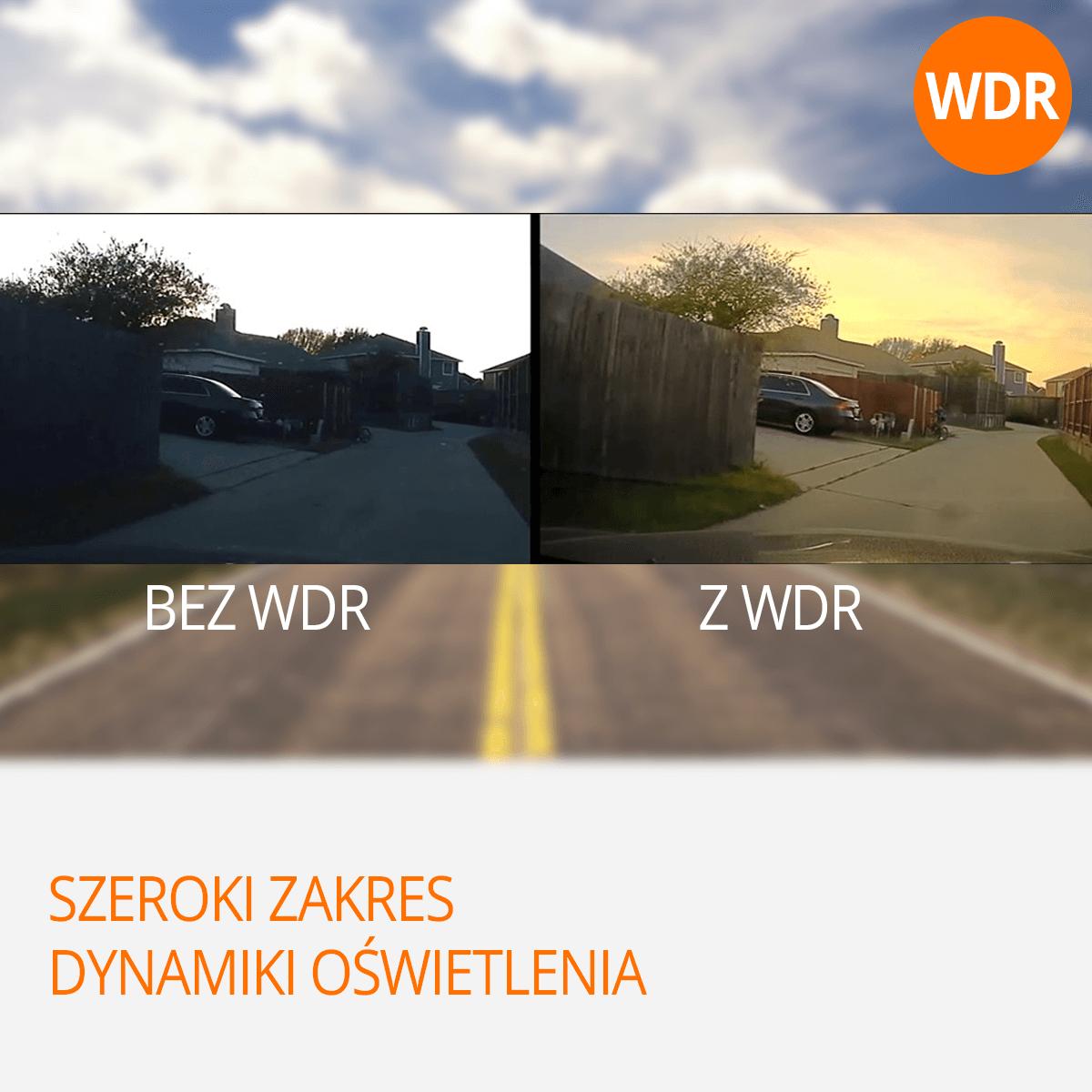 Kamera-samochodowa-z-WDR-orllo-pl