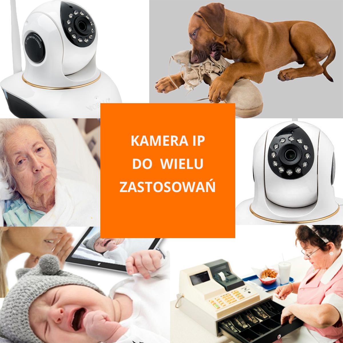 Kamera-domowa-zastosowanie-orllo-pl