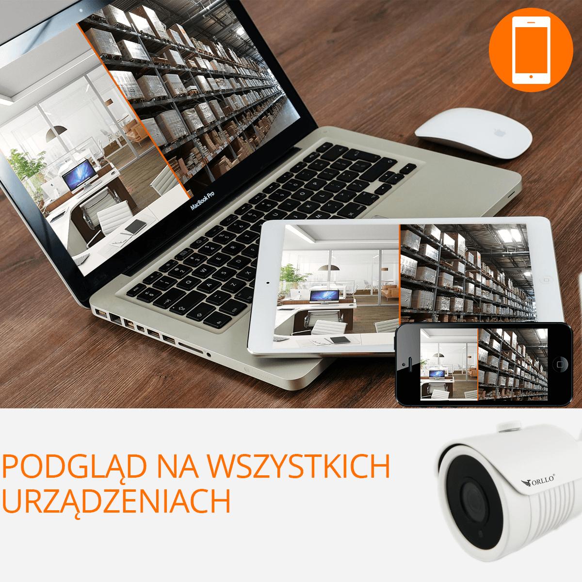 Zestaw-do-monitoringu-CAMSET-podgląd-orllo-pl
