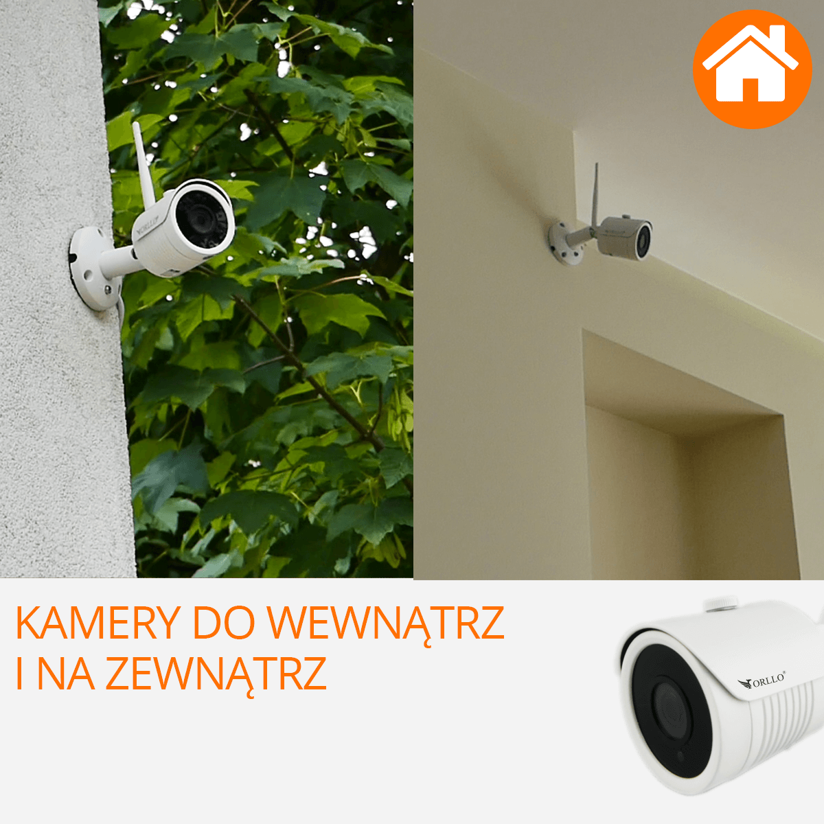 Kamery-do-monitoringu-CAMSET-wewnatrz-zewnatrz-orllo-pl