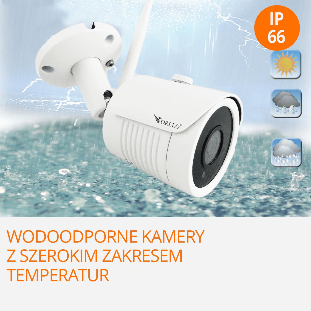 Zestaw-do-monitoringu-CAMSET-kamery-wodoodporne-orllo-pl