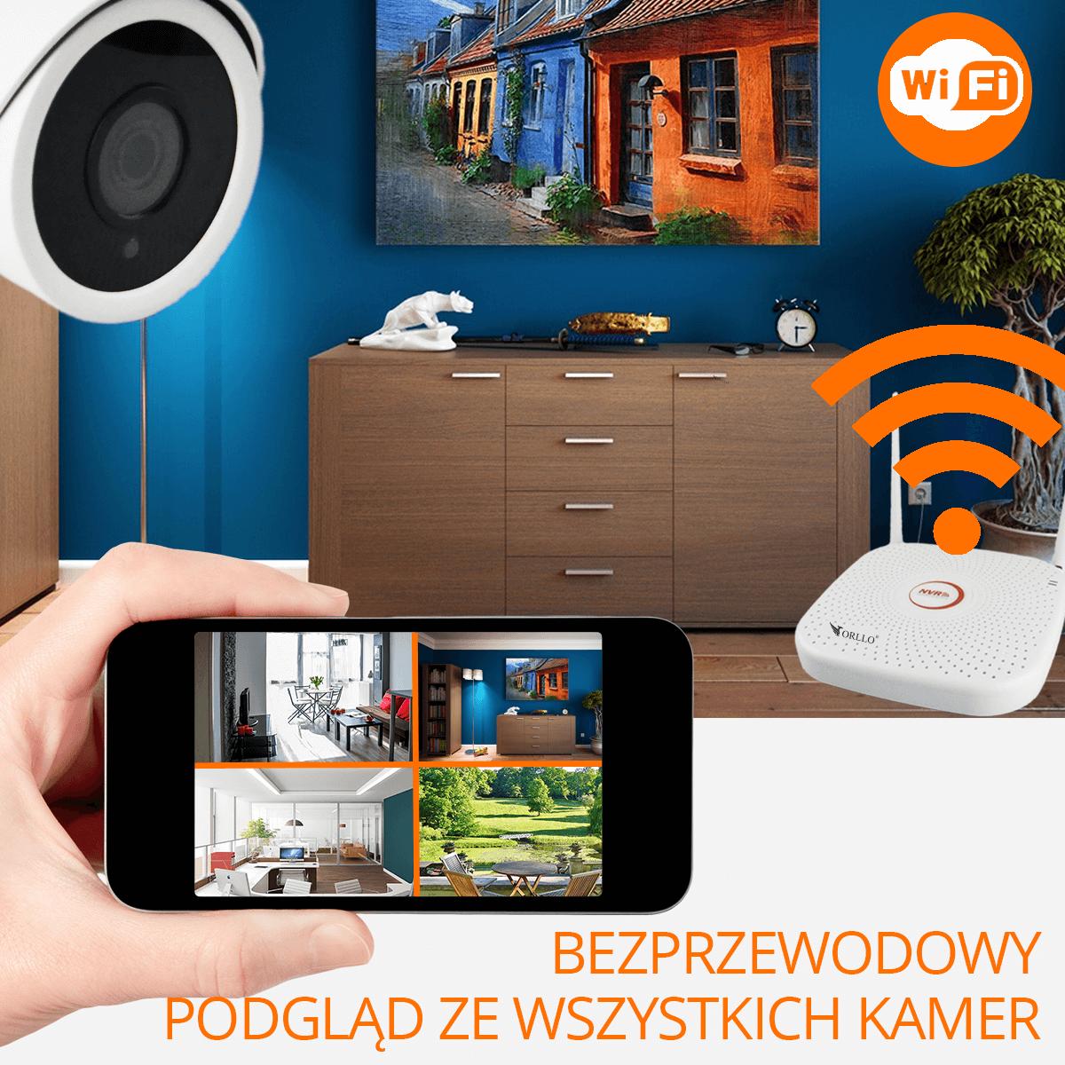 Zestaw-do-monitoringu-CAMSET-wifi-orllo-pl
