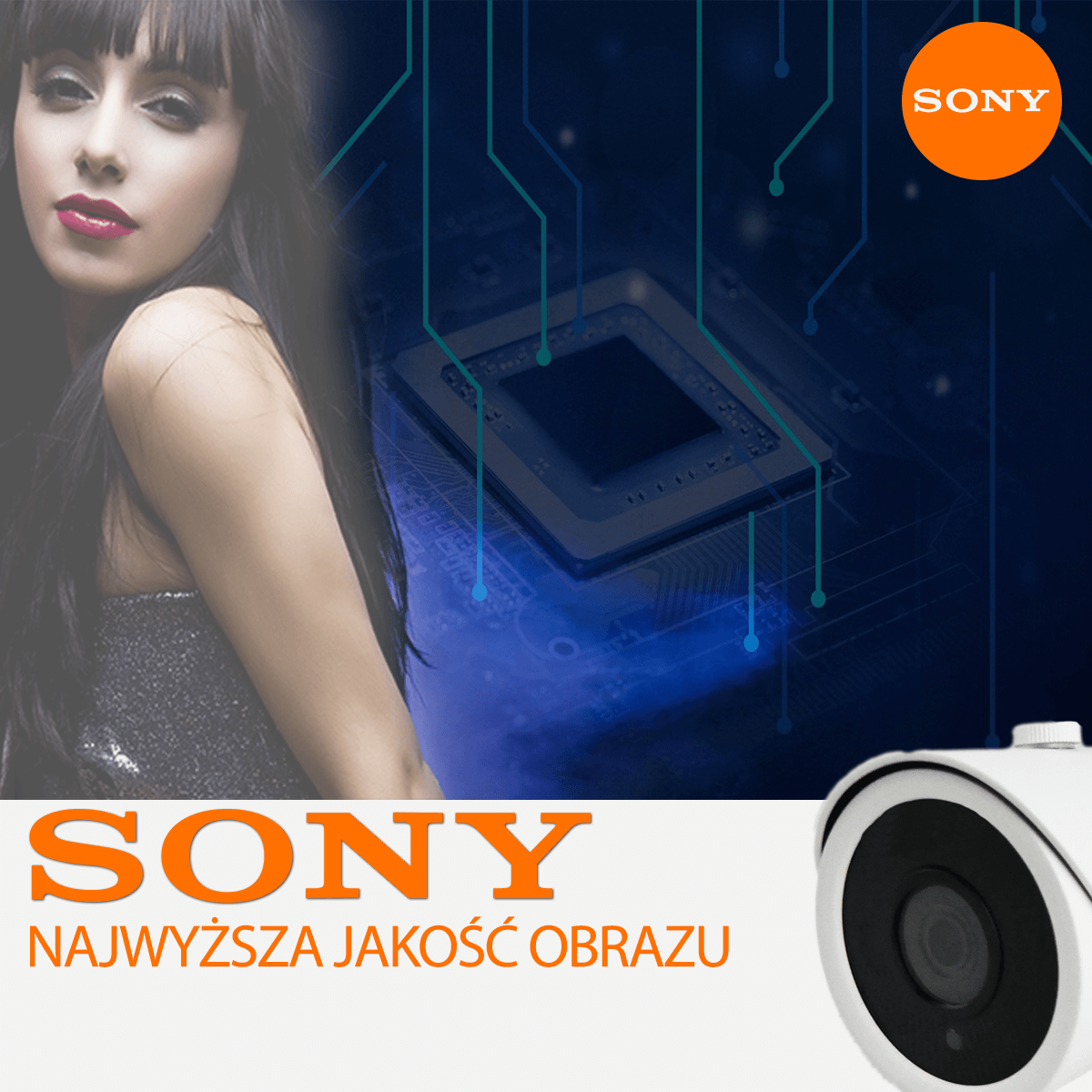 zestaw-do-monitoringu-kamery-sony-orllo-pl