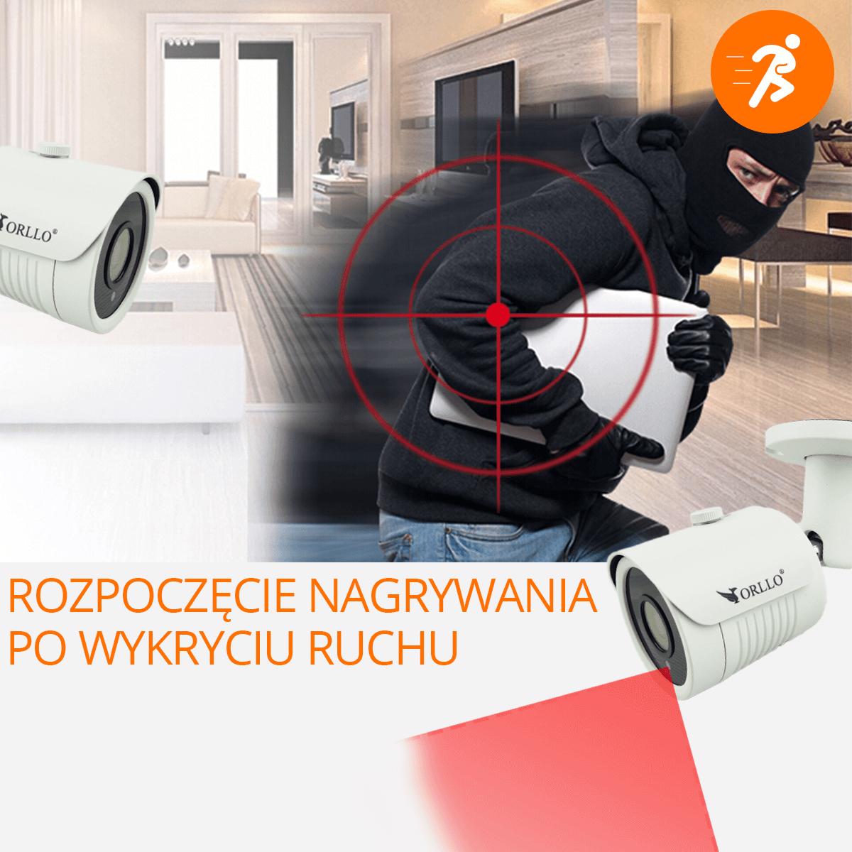 Kamera-CAMSET-czujnik-ruchu-orllo-pl