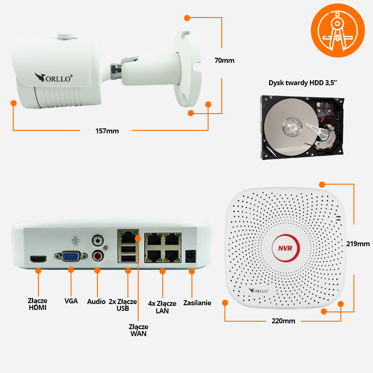 Specyfikacja-POE-camset-zestaw-do-monitoringu-orllo.pl